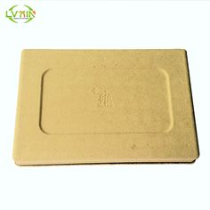 Molded pulp box contact ritachen@pulppaperpack.com