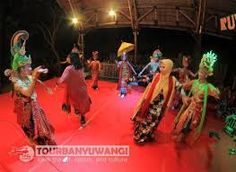 Hasil gambar untuk kampung seni kuwung wetan Sumo, Wrestling, Tours, Concert, Sports, Lucha Libre, Hs Sports, Concerts, Sport