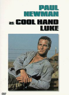 Best Paul Newman movie ever made.