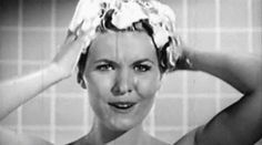 Washing your hair can be such a satisfying process. Whether you're doing it to scrub out product buildup, or performing more of a ritualistic cleanse (yes, you can theoretically scrub away a horrible day), there's something about a good shampoo session that feels great. Except for one thing: you're