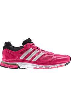 sports shoes fe37b 366b9 Snygg löparsko med låg vikt, bra stötdämpning och god stabilitet. Skons