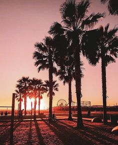 { west coast }