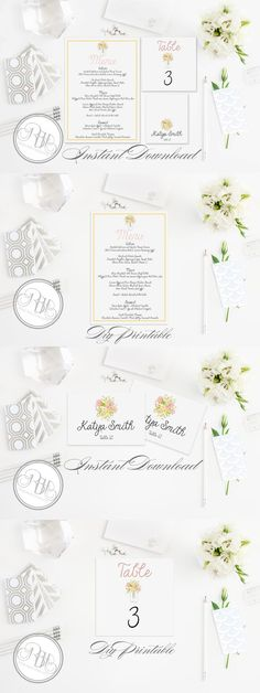 Engagement Invite Templates Amusing Engagement Party Invitation Template  Pinterest  Party Invitation .