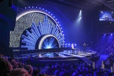 eurovision.tv odds