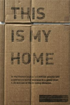 "Human Rights Final Poster 11 of 25. Cindy Chen, Poster title: ""This is My Home"""