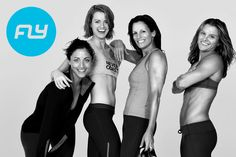 flywheel!!!!!  Rockstar women of Flywheel Sports-sexy sassy and strong- these women deliver you  the workout that changes you