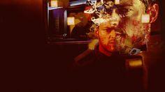Reaper by c-a-t-o on DeviantArt Doom Movie, Karl Urban, Nice To Meet, Grimm, Deviantart, Pictures