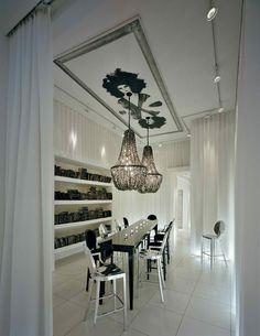 Yoo, Gramercy by Philippe Starck | Glam