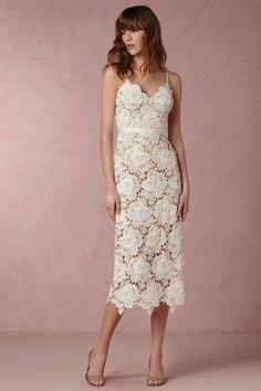 Frida Dress - anthropologie.com