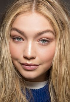 Keep your makeup looking fresh and flawless all day long with one of these best foundations for oily skin and combination skin.
