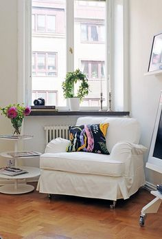 modern-apartment (5)