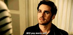 On behalf of Emma I say *YES YEESSS 1000 TIMES YES*