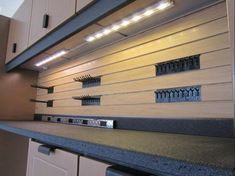 Get design inspiration through our Picture Gallery of past installations. Will over 500 variations and 12 different powdercoated options, we can find...
