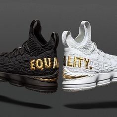 41281fe8fb0 How to Cop the LeBron 15