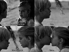 Amo esse filme!❤