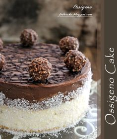 Bulgarian Desserts, Bulgarian Recipes, Cookie Desserts, Cookie Recipes, Dessert Recipes, Chocolate Cake Designs, Chocolate Desserts, Russian Cakes, Torte Recipe