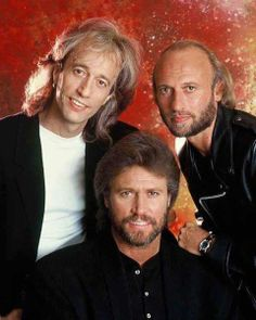 ☆The Gibb Brothers