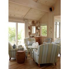Sarah's cottage ♥ Бунгалото на Сара   79 Ideas
