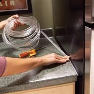 Professional secrets that will make your house sparkle