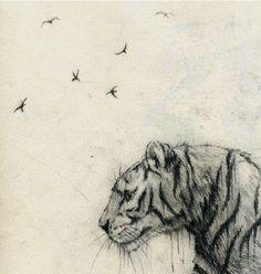 Sketchbook - Phoebe Morris Illustration