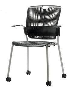 fresh chairs www broadstock co uk agile learning pinterest