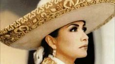 ANA GABRIEL 60 GRANDES EXITOS MIX - -THE VOICE OF LOVE - YouTube