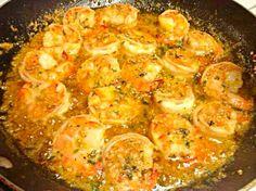 レシピとお料理がひらめくSnapDish - 12件のもぐもぐ - Post Images My #Birthday Dinner 11/23 Lots of #Family #Foodies #Friends #Fun I Cooked the #Shrimp for the #Pasta so tasty 4 #Party #Seafood by Alisha GodsglamGirl Matthews