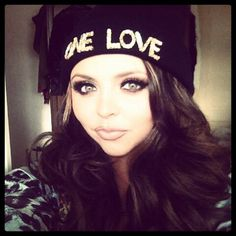 @Jessica Sotier Yeager Nelson I love you girls so much i'm so happy i found out about LM (Im from the US) y'all have helped me so much! Xx #chatwithjesy