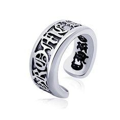 Grand Mens Carved Open Band Ring Stainless Steel Ring Jew... http://www.amazon.com/dp/B01FHHZ7EO/ref=cm_sw_r_pi_dp_3nYmxb0STGHEV