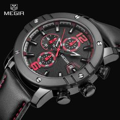 Enthusiastic Synoke Men Sports Watches Waterproof G Relogio Masculino Digital Watch Chronograph Shock Double Time Wristwatches For Gift Mens To Reduce Body Weight And Prolong Life Men's Watches