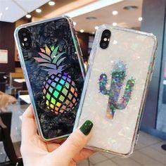 d810e70a834 #CellPhonesVsSmartphones #BestCellPhoneProvider Diseños Para Celulares,  Foros De Celular, Carcasas De Celulares,