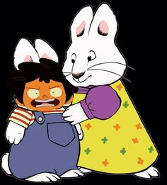 I remember this show max and ruby lol>>I use to watch Max and Ruby all the time. But I would love to watch the show now if Max was replaced by Camp Camp Max Achievement Hunter, Cartoon Crossovers, Rooster Teeth, Marvel Vs, Rwby, Nerd, Funny Memes, Fandoms, Camping