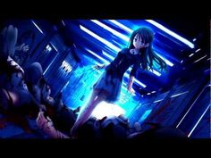 Nightcore - End of me HD - YouTube