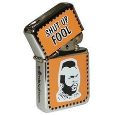 Engraved Shut Up Fool Lighter Cool Zippos, 60th Birthday Gifts, Zippo Lighter, Shut Up, The Fool, 18th, Cool Stuff, My Love, Girls