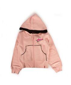 Childrens Levis Batwing Hooded Marine Blue Sweatshirt £35 http ...