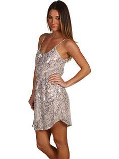 Lilly Pulitzer Maybell Dress Azalea Pink Pinwheel - My Style ...