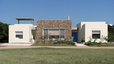 Portfolio | Casas | Casa Jose Ignacio | MAZZINGHI SANCHEZ | ARQUITECTOS