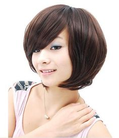 short messy hairstyles and 2013 short hairstyles