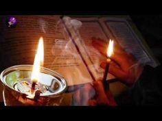 ΑΠΟΚΑΛΥΨΙΣ ΤΟΥ ΙΩΑΝΝΟΥ - σε μοναδική απόδοση στην νεοελληνική -The Revelation of John - AUDIO BIBLE - YouTube Birthday Candles, Faith, Letters, Youtube, Letter, Loyalty, Lettering, Youtubers, Youtube Movies