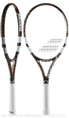 Babolat PLAY Pure Drive Racquets Tennis Warehouse, Pure Products, Play, Training, Technology, Sports, Tennis, Tech, Hs Sports
