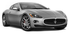 As an independent workshop for renowned sports car brands, ARMotors is only using OEM approved equipments, paint material and accessories as well as repair processes. Company News, Recent News, Maserati, Restoration, Events, Car, Automobile, Autos, Cars
