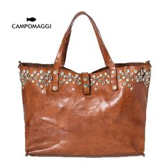 Campomaggi collection #bags #Italianfashion