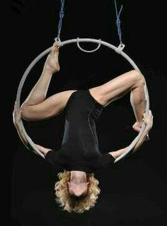 Lyra Aerial, Aerial Hammock, Aerial Acrobatics, Aerial Dance, Aerial Hoop, Aerial Arts, Aerial Silks, Pole Dance, 500 Calorie Workout