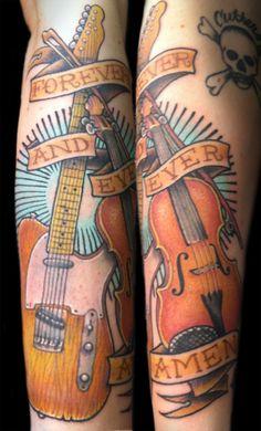 112 Meilleures Images Du Tableau Tattoos En 2019 Tatoos Cool