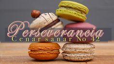 Cenar Sanar No 42 Perseverancia, No te rindas Hamburger, Place Card Holders, Bread, Food, Truths, Spirituality, Breads, Baking, Hamburgers