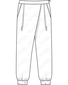 Damen Einfach 3//4 Länge Dehnbar Baggy cuffed Saum Ali Baba Harem Hose Shorts