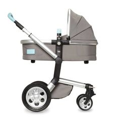 Joolz Day Tailor Stroller - Arriving in Australia :)