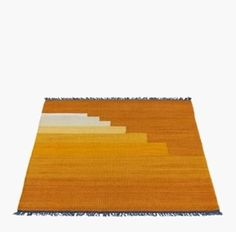 Another Rug AP1 90x140