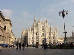 Milan i-ve-been-here
