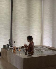 Billionaire Lifestyle, Classy Aesthetic, Safe Place, City Girl, Bath Time, Luxury Lifestyle, Bali, Anna, Vacation